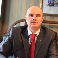 Володимир Ваврикович